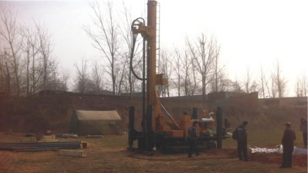 天然和空哪个重_科普柯drillairtm系列空压机在水井行业被普遍认可,同时在石油天然气