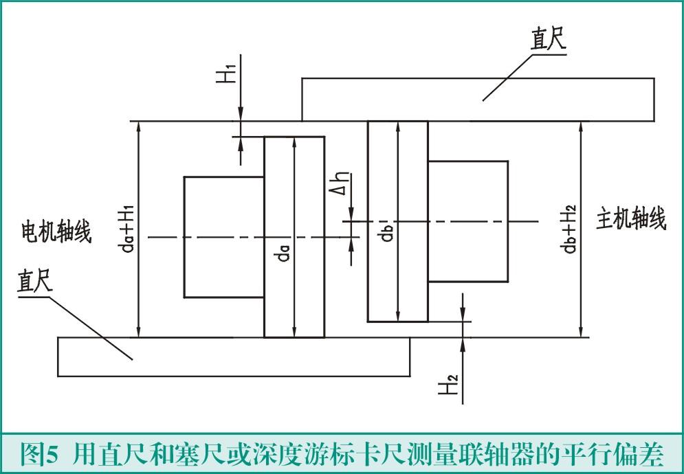 电路 电路图 电子 原理图 995_690