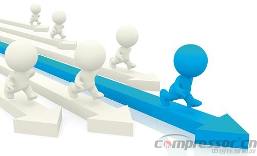 说明产业组织结构