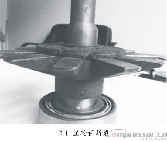 单螺杆压缩机多舛命运转折与喷液悬浮啮合技术/