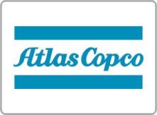 阿特拉斯·科普柯牵头起草无油螺杆压缩机能效标识标准