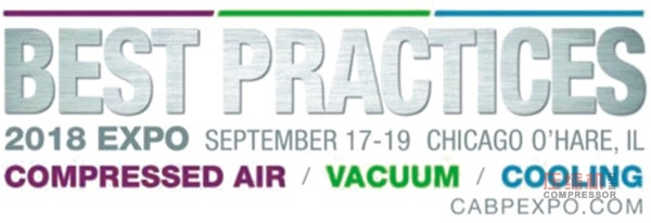 Inaugural 2018 best practices EXPO &conference announced