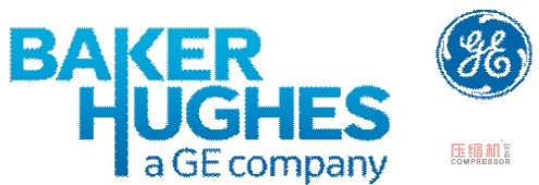 Baker Hughes nets 27 compressor train order