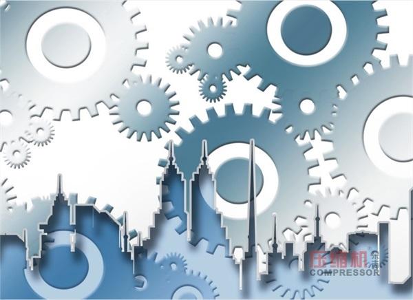 压缩机设备检修管理的优化策略