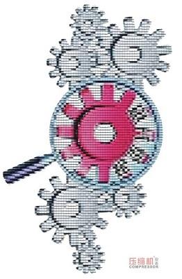 天然气BOG增压压缩机的制造与检验