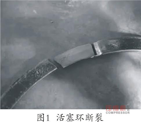 氢气压缩机运行周期及改造方法案例分析