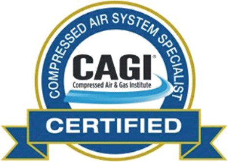 Compressed Air & Gas Institute Co-Locates CCASS Certification Exam at Best Practices EXPO & Conference