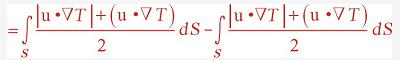 离心压缩机内部流场等理论研究 取得重要进展