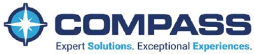 Compass expands parts & service division
