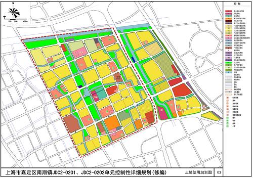 优耐特斯规划研发中心打造节能产业园