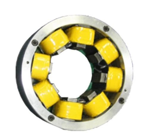 磁悬浮空气压缩机开辟节能新途径