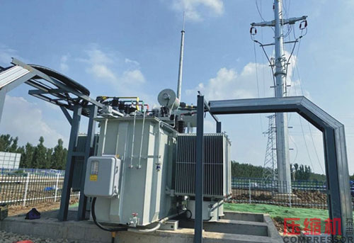 分时电价实施 加快压缩空气储能商业演化